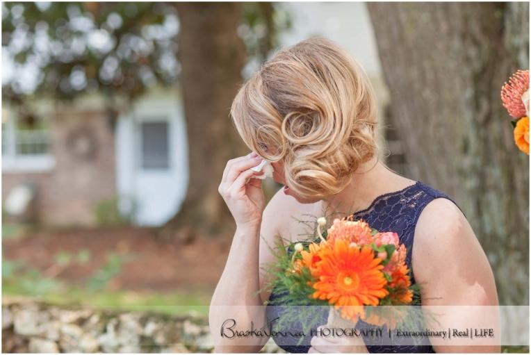 Krista +Raymond - Fillauer Lake House Wedding - BraskaJennea Photography_0089.jpg