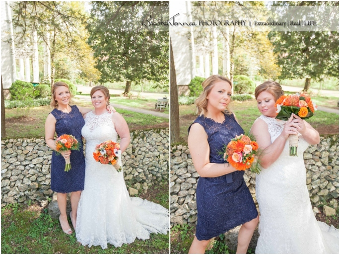 Krista +Raymond - Fillauer Lake House Wedding - BraskaJennea Photography_0090.jpg