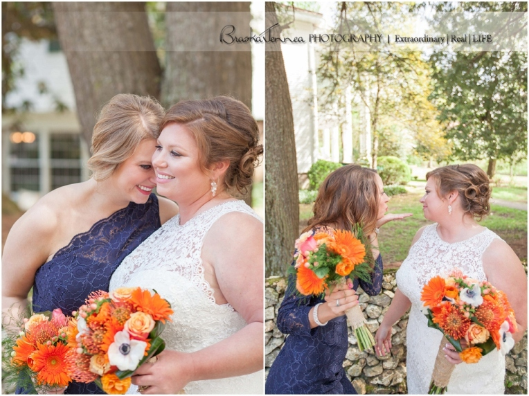 Krista +Raymond - Fillauer Lake House Wedding - BraskaJennea Photography_0091.jpg