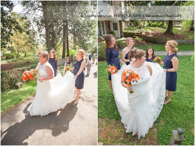 Krista +Raymond - Fillauer Lake House Wedding - BraskaJennea Photography_0092.jpg