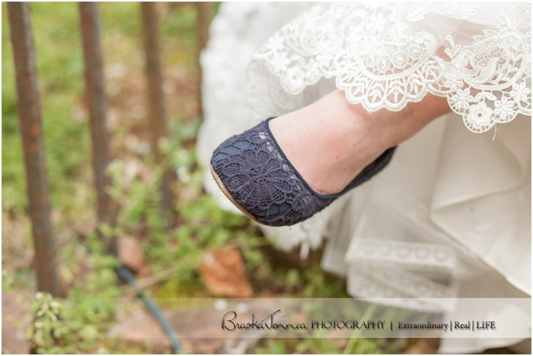 Krista +Raymond - Fillauer Lake House Wedding - BraskaJennea Photography_0095.jpg