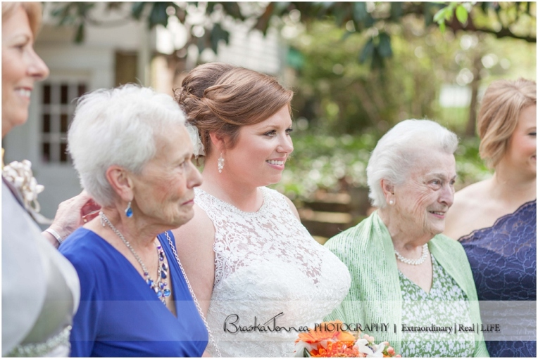 Krista +Raymond - Fillauer Lake House Wedding - BraskaJennea Photography_0096.jpg