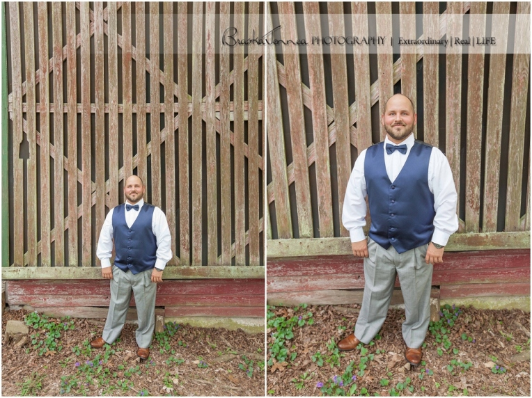 Krista +Raymond - Fillauer Lake House Wedding - BraskaJennea Photography_0097.jpg
