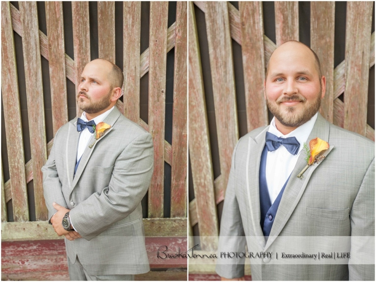 Krista +Raymond - Fillauer Lake House Wedding - BraskaJennea Photography_0099.jpg