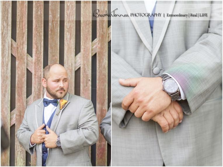 Krista +Raymond - Fillauer Lake House Wedding - BraskaJennea Photography_0100.jpg