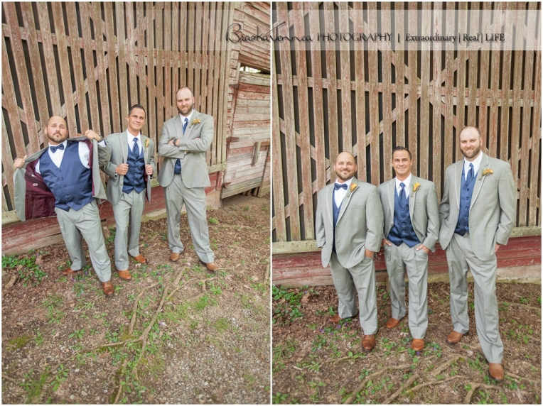 Krista +Raymond - Fillauer Lake House Wedding - BraskaJennea Photography_0101.jpg