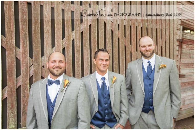 Krista +Raymond - Fillauer Lake House Wedding - BraskaJennea Photography_0102.jpg