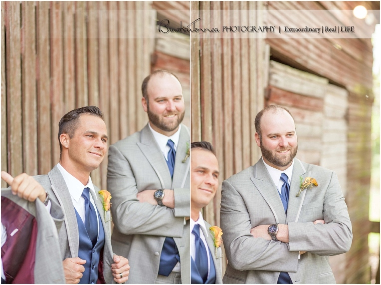 Krista +Raymond - Fillauer Lake House Wedding - BraskaJennea Photography_0103.jpg