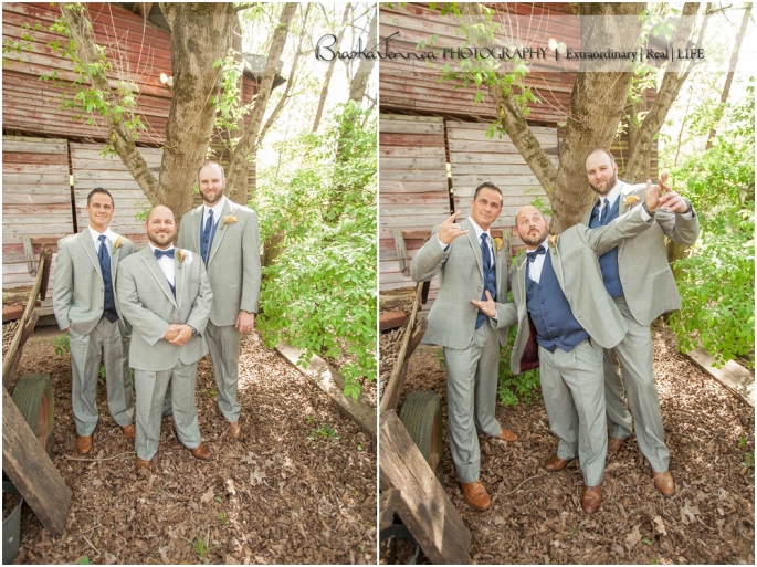 Krista +Raymond - Fillauer Lake House Wedding - BraskaJennea Photography_0104.jpg