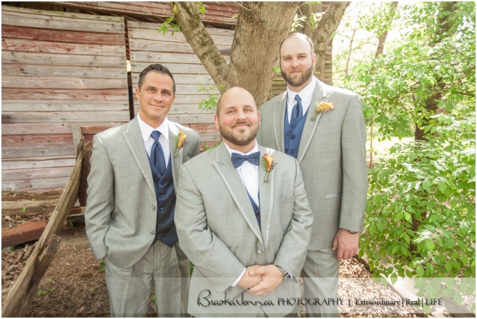Krista +Raymond - Fillauer Lake House Wedding - BraskaJennea Photography_0106.jpg