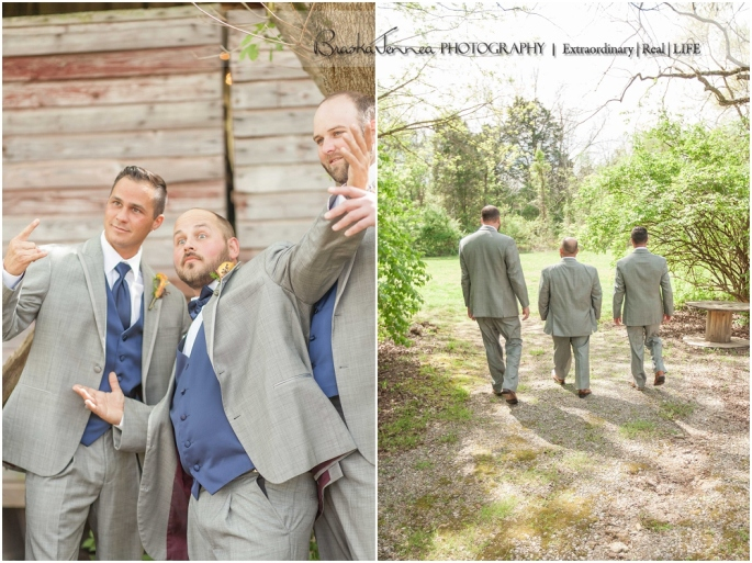 Krista +Raymond - Fillauer Lake House Wedding - BraskaJennea Photography_0107.jpg