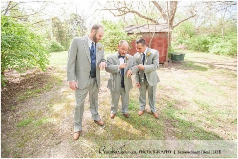 Krista +Raymond - Fillauer Lake House Wedding - BraskaJennea Photography_0109.jpg
