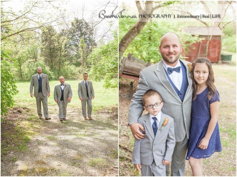 Krista +Raymond - Fillauer Lake House Wedding - BraskaJennea Photography_0111.jpg