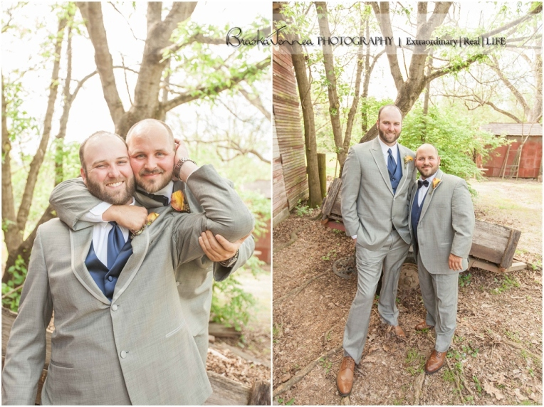 Krista +Raymond - Fillauer Lake House Wedding - BraskaJennea Photography_0112.jpg