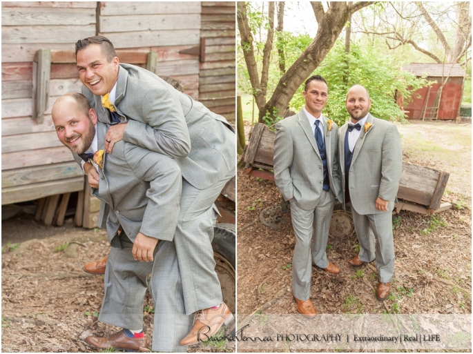 Krista +Raymond - Fillauer Lake House Wedding - BraskaJennea Photography_0113.jpg