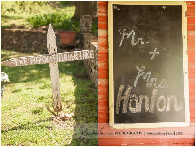 Krista +Raymond - Fillauer Lake House Wedding - BraskaJennea Photography_0114.jpg