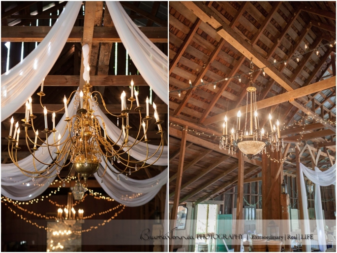 Krista +Raymond - Fillauer Lake House Wedding - BraskaJennea Photography_0115.jpg