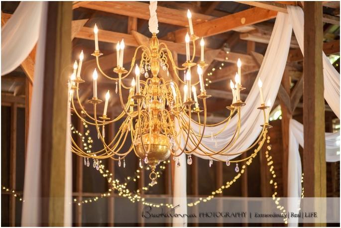 Krista +Raymond - Fillauer Lake House Wedding - BraskaJennea Photography_0129.jpg