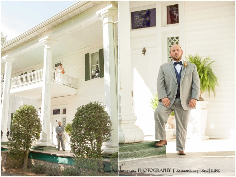 Krista +Raymond - Fillauer Lake House Wedding - BraskaJennea Photography_0142.jpg