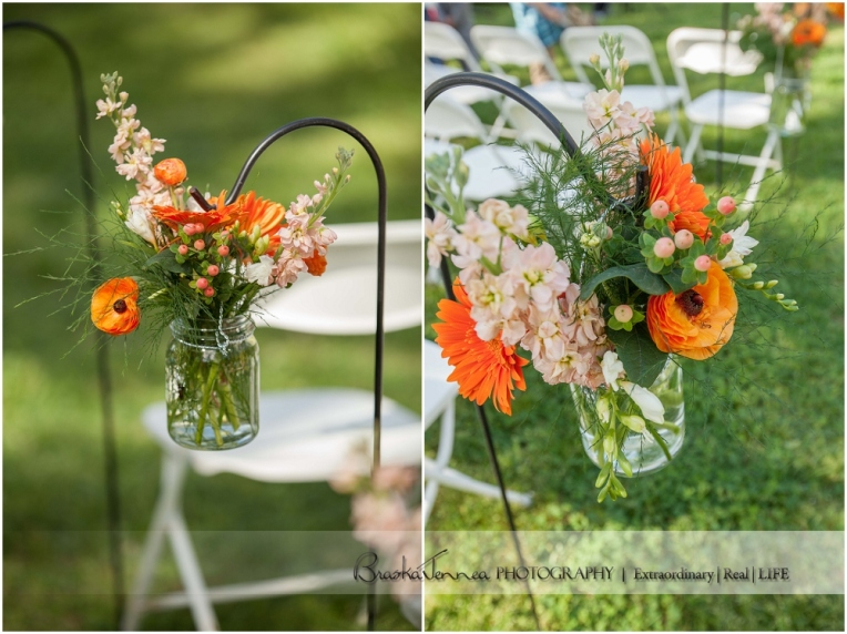 Krista +Raymond - Fillauer Lake House Wedding - BraskaJennea Photography_0143.jpg