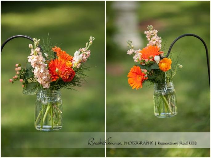 Krista +Raymond - Fillauer Lake House Wedding - BraskaJennea Photography_0144.jpg