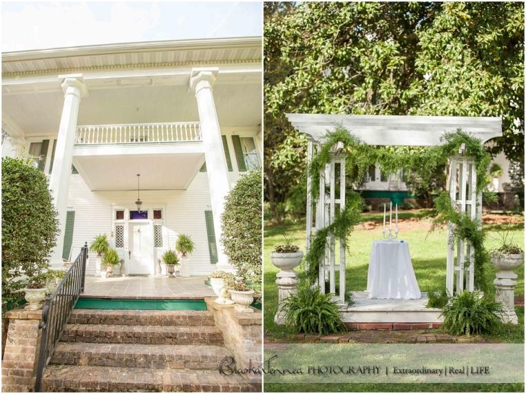 Krista +Raymond - Fillauer Lake House Wedding - BraskaJennea Photography_0145.jpg
