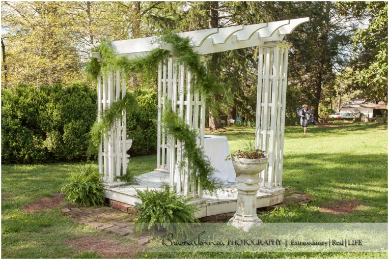 Krista +Raymond - Fillauer Lake House Wedding - BraskaJennea Photography_0146.jpg