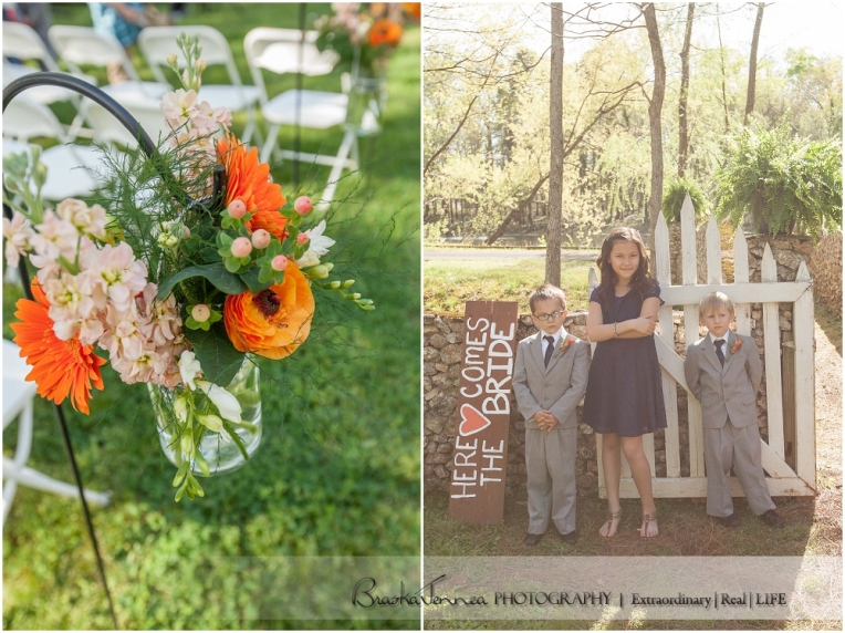 Krista +Raymond - Fillauer Lake House Wedding - BraskaJennea Photography_0147.jpg