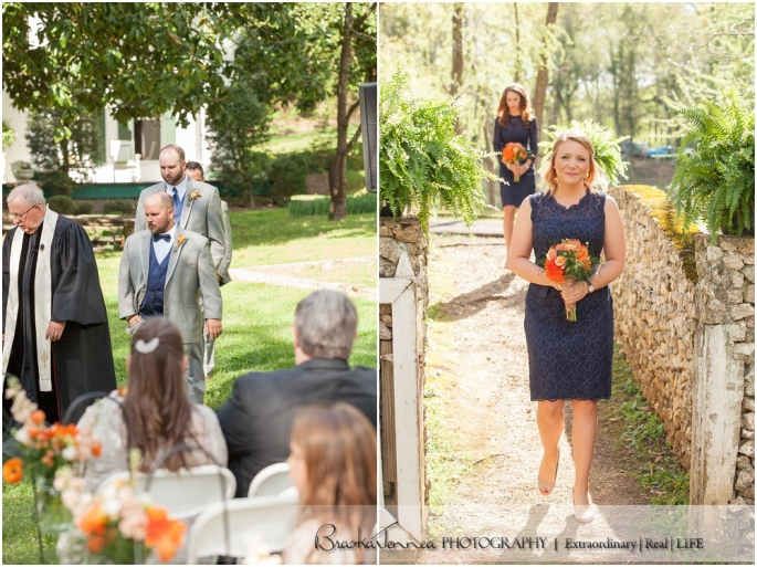 Krista +Raymond - Fillauer Lake House Wedding - BraskaJennea Photography_0149.jpg