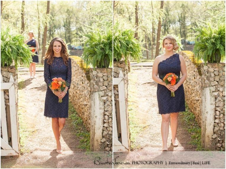 Krista +Raymond - Fillauer Lake House Wedding - BraskaJennea Photography_0150.jpg