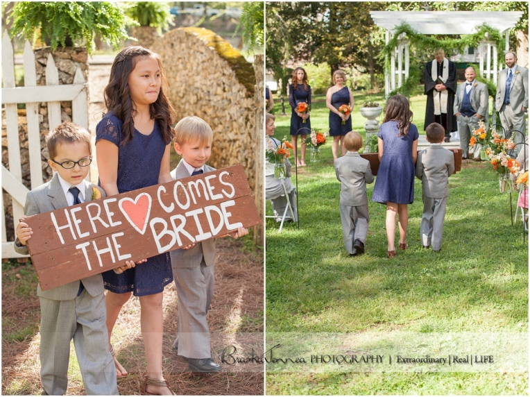 Krista +Raymond - Fillauer Lake House Wedding - BraskaJennea Photography_0152.jpg