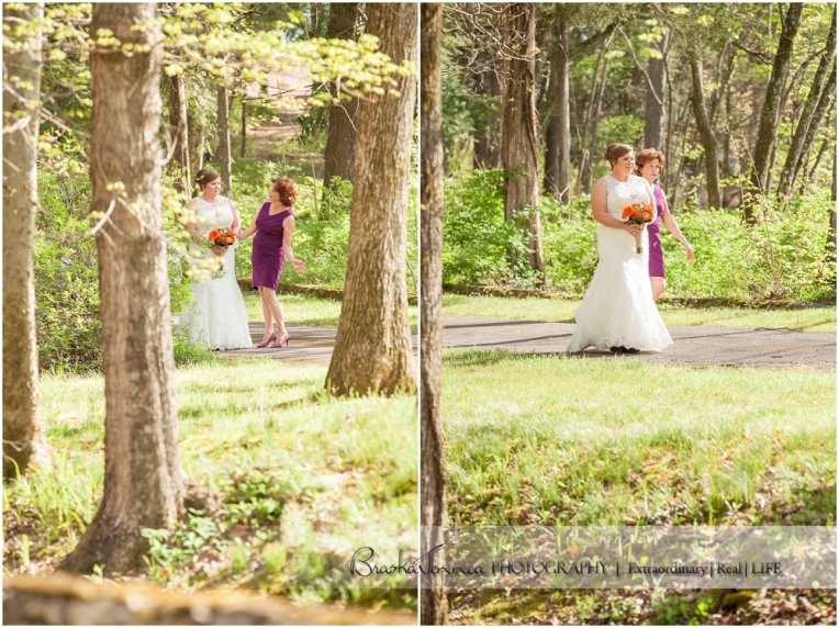 Krista +Raymond - Fillauer Lake House Wedding - BraskaJennea Photography_0153.jpg
