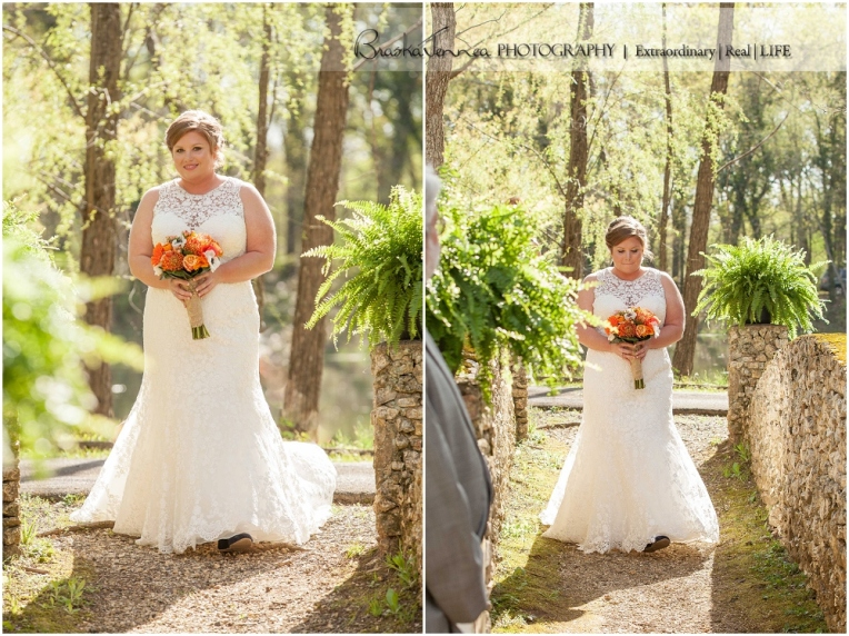 Krista +Raymond - Fillauer Lake House Wedding - BraskaJennea Photography_0154.jpg