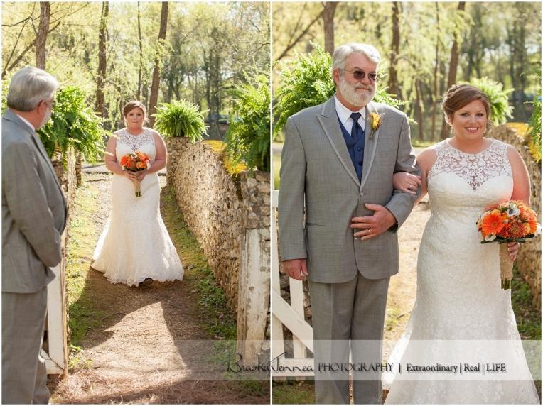 Krista +Raymond - Fillauer Lake House Wedding - BraskaJennea Photography_0155.jpg
