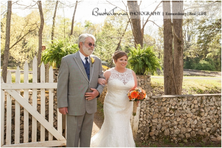 Krista +Raymond - Fillauer Lake House Wedding - BraskaJennea Photography_0156.jpg
