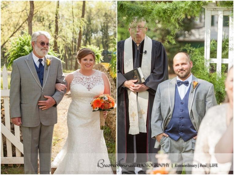 Krista +Raymond - Fillauer Lake House Wedding - BraskaJennea Photography_0157.jpg