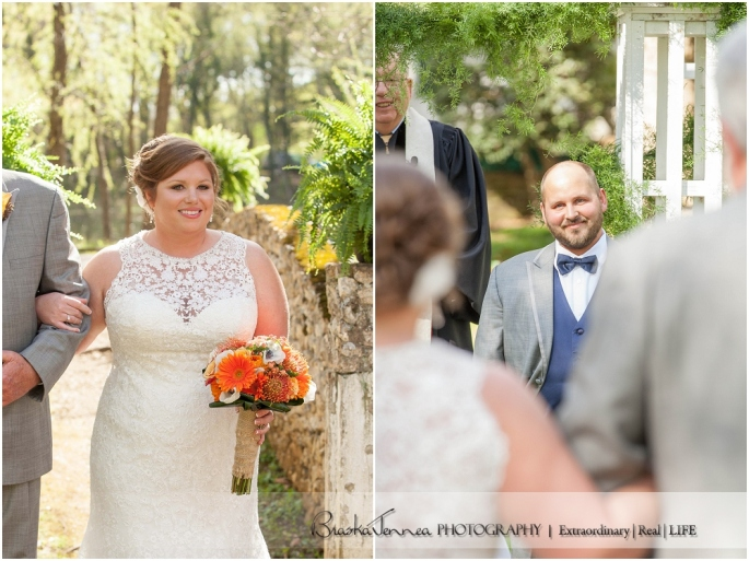 Krista +Raymond - Fillauer Lake House Wedding - BraskaJennea Photography_0158.jpg