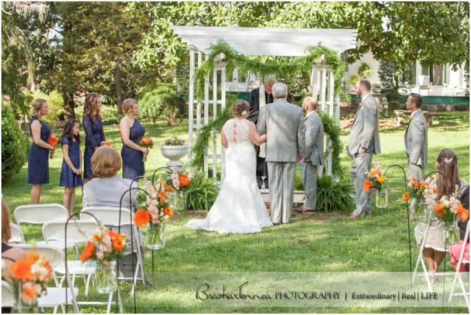 Krista +Raymond - Fillauer Lake House Wedding - BraskaJennea Photography_0159.jpg