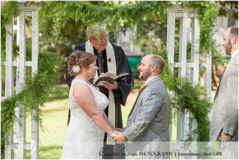 Krista +Raymond - Fillauer Lake House Wedding - BraskaJennea Photography_0160.jpg