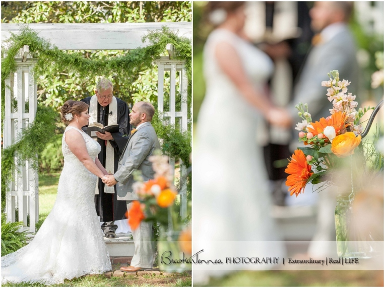 Krista +Raymond - Fillauer Lake House Wedding - BraskaJennea Photography_0161.jpg