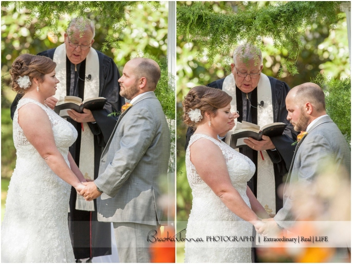 Krista +Raymond - Fillauer Lake House Wedding - BraskaJennea Photography_0162.jpg