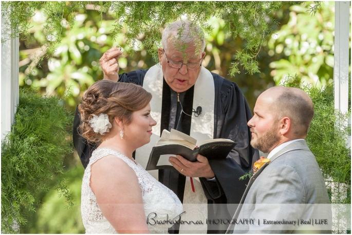 Krista +Raymond - Fillauer Lake House Wedding - BraskaJennea Photography_0163.jpg