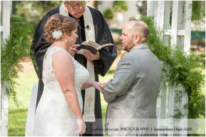 Krista +Raymond - Fillauer Lake House Wedding - BraskaJennea Photography_0164.jpg