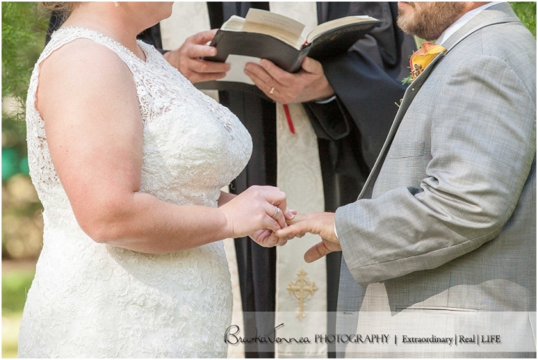 Krista +Raymond - Fillauer Lake House Wedding - BraskaJennea Photography_0165.jpg