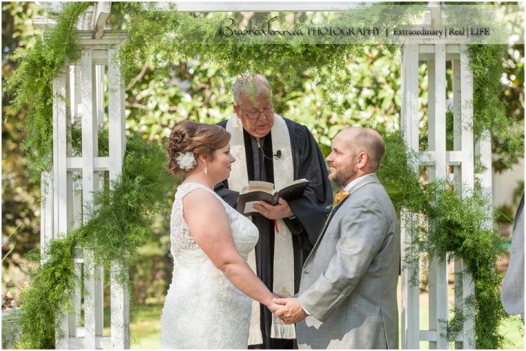 Krista +Raymond - Fillauer Lake House Wedding - BraskaJennea Photography_0166.jpg