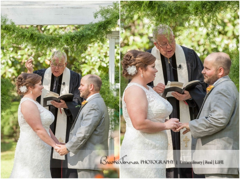Krista +Raymond - Fillauer Lake House Wedding - BraskaJennea Photography_0167.jpg
