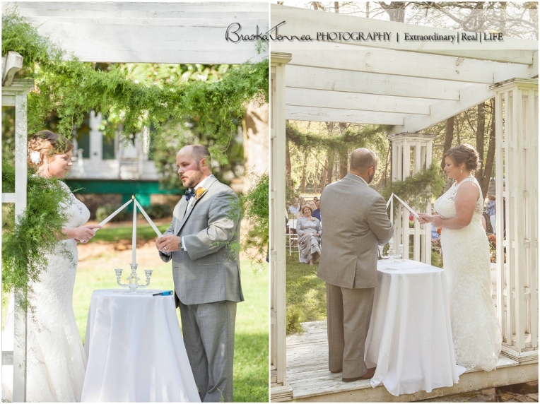 Krista +Raymond - Fillauer Lake House Wedding - BraskaJennea Photography_0168.jpg