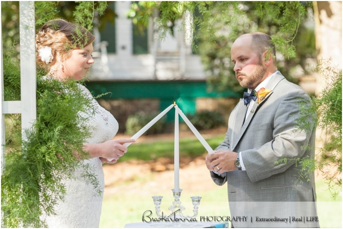 Krista +Raymond - Fillauer Lake House Wedding - BraskaJennea Photography_0169.jpg