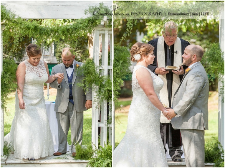 Krista +Raymond - Fillauer Lake House Wedding - BraskaJennea Photography_0170.jpg