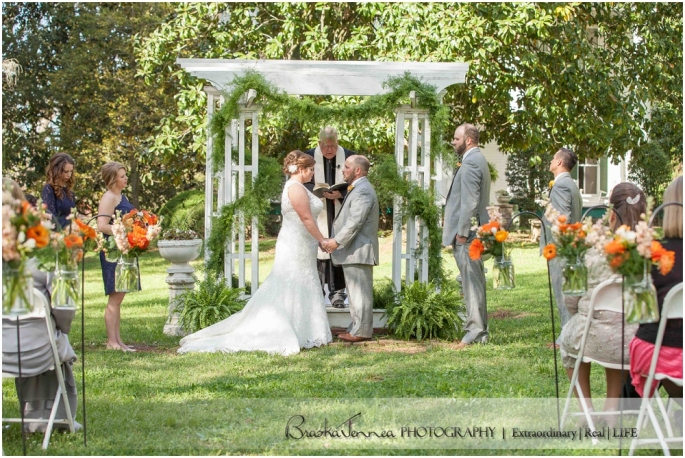 Krista +Raymond - Fillauer Lake House Wedding - BraskaJennea Photography_0171.jpg
